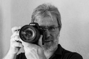 roland-seichter-fotografie-der-fotograf