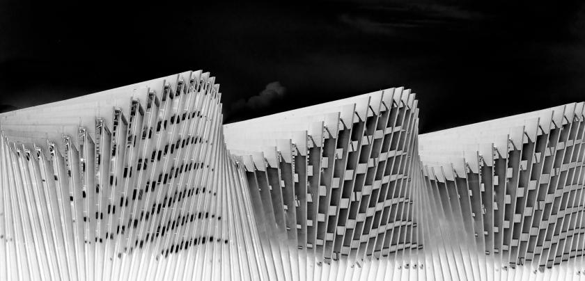 Wettbewerbe Roland Seichter Fotografie