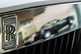 RR Reflection